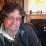 Dr. Bill Green, Charles Sturt University, New South Wales, Australia