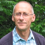 Dr. Guy Merchant, Sheffield Hallam University, United Kingdom