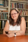 Hilary Janks, University of Witwatersrand, Johannesburg, South Africa