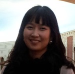 Ji Hye Shin