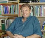 Dr. Jim Cummins, OISE, Toronto, Canada
