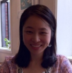 Jin Kyeong Jung