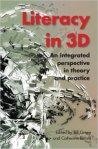 Literacy in 3D