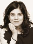 Dr. Rahat Naqvi, University of Calagary, Canada