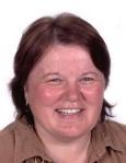 Sharon Murphy, York University, Canada