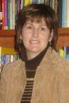 Susan Piazza