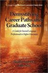 Demystifying Career Paths