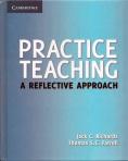 practice teaching