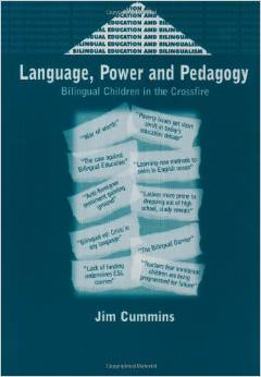 Cummins(2000)_LanguagePowerPedagogy