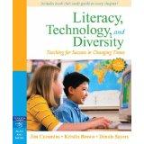 Cummins(2007)_LiteracyTechnologyDiversity