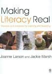 MakingLiteracyReal_Marsh