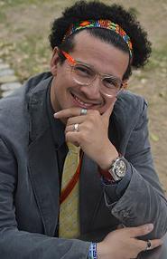Dr. Raúl Alberto Mora, Universidad Pontificia Bolivariana, Medellín, Colombia