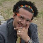 Raúl A. Mora, Universidad Pontificia Bolivariana, Columbia